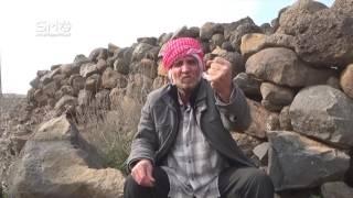 getlinkyoutube.com-مزارع من الجنوب السوري يوجه نداء من القلب لقادة فصائل الجيش الحر للتوحد