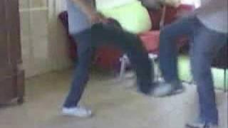 getlinkyoutube.com-JumpStyle Dancing