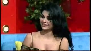 getlinkyoutube.com-الهوا هوانا كريم عبد العزيز مع هالة سرحان و هيفاء وهبى part 4