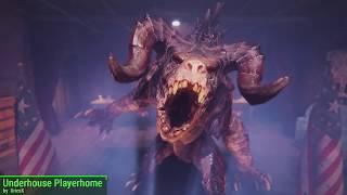 getlinkyoutube.com-THE TIME HAS COME.. - Fallout 4 Mods - Week 30