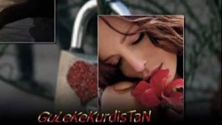 getlinkyoutube.com-♥Sh3Rii Kurd♥i Zor Xosh♥