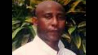 Macky Claude - Langwea Babo