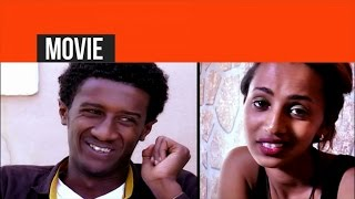 Zerisenay Andebrhan – Fqri Lomi Qne | Part 2 – New Eritrean Movies 2016