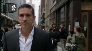 getlinkyoutube.com-Person Of Interest - US Marshall Scene
