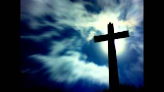getlinkyoutube.com-รักแท้ (ซาราง) - True Worshiper 4