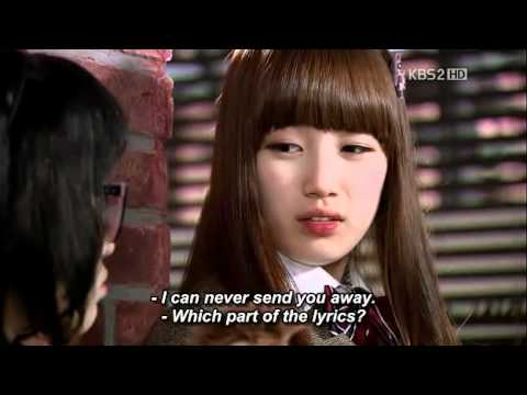Dream High Ep5 3/5 (English Subtitle)HD