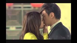 getlinkyoutube.com-Taiwanese drama mv | Peter Ho