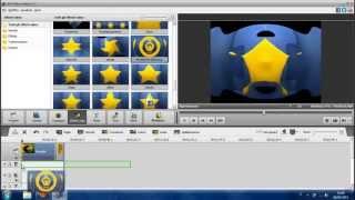 getlinkyoutube.com-Come usare AVS Video Editor - Tutorial HD