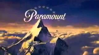 getlinkyoutube.com-Paramount Promo