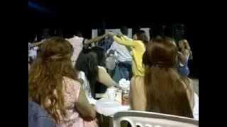 getlinkyoutube.com-πανηγυρι στα τροπαια αρκαδιας αυγουστος 2013 κλαρινο παπαγεωργιου δημητρης
