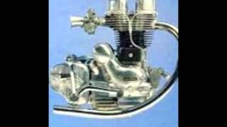 getlinkyoutube.com-ROYAL ENFIELD ENGINE SPECIFICATIONS