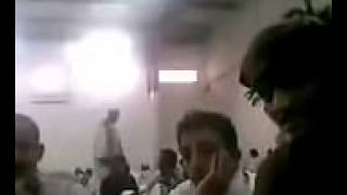 getlinkyoutube.com-شعر على حال المغترب اليمني(بيضاني)