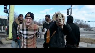 getlinkyoutube.com-GMEBE Bandz ft. Lil Chief Dinero - From The Eastside | Shot By: @DADAcreative