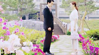 Jae Wan & Mo Ne - Need you be my side