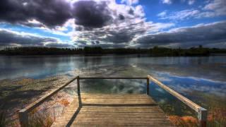getlinkyoutube.com-คลิปวีดีโอเมื่อยามฟ้าเปลี่ยนสี ความงดงามของท้องฟ้า แบบ HDR