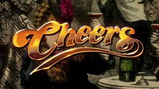 getlinkyoutube.com-Cheers intro song