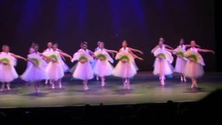 getlinkyoutube.com-【茉莉花】中华民族舞蹈团-ACCEF2015春晚