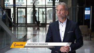 Unima 2000 SA, Krzysztof Kniszner - Prezes Zarządu, #68 PREZENTACJE WYNIKÓW