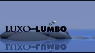 getlinkyoutube.com-Luxo Meets Lumbo