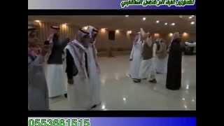 الفنان فهد مسلم   يايمة على الغربة