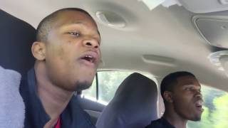 getlinkyoutube.com-Kelontae Gavin and Dewayne Crocker singing I've Got it by Soul Seekers