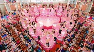 getlinkyoutube.com-E-girls / Highschool ♡ love