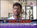 Zee Gujarati News - plastic fuel