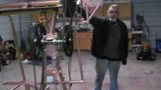 getlinkyoutube.com-OBM - AFG Angular Force Generator - New Alternative Energy Solution