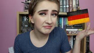 getlinkyoutube.com-BRITISH GIRL PUTS GERMAN THINGS IN MOUTH | Jodie Hodgson