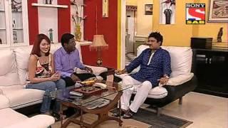 Taarak Mehta Ka Ooltah Chashmah - Episode 411