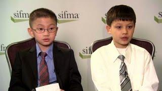 getlinkyoutube.com-How 4th graders beat the stock market