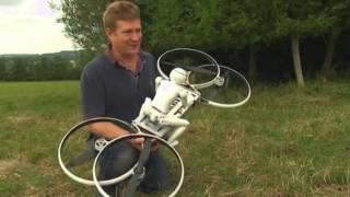 getlinkyoutube.com-The Hover Bike