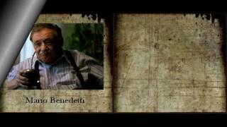 getlinkyoutube.com-LOS TROVADORES - PORQUE CANTAMOS (MARIO BENEDETTI)