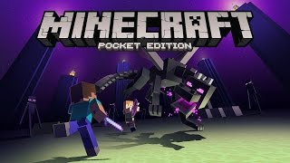 getlinkyoutube.com-Minecraft PE 1.0.0 | MCPE 1.0.0 APK REALESED!! + ANDROID APK DOWNLOAD LINK!! (Pocket Edition)