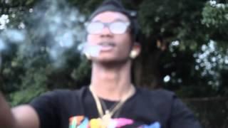 getlinkyoutube.com-Swipey - R.I.C.O. Freestyle (Official Video) | Shot By @DopeDistrictPro