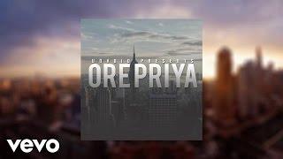 getlinkyoutube.com-Unvoid - Ore Priya (AUDIO)