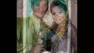 getlinkyoutube.com-Siti Nordiana - Terpaut Sayang Padamu