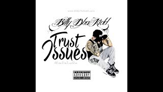 Billy Dha Kidd - Mind My Own Business (Song)