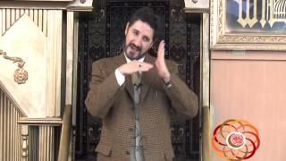 getlinkyoutube.com-عدنان ابراهيم: علماء السلفية يرتعدون خوفاً من المناظرة
