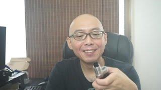 getlinkyoutube.com-爆煙路線で突き進むのか?WOTOFO SAPOR RDA V2