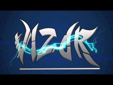 Vizor - We Are One (Dubstep) [Free Download]