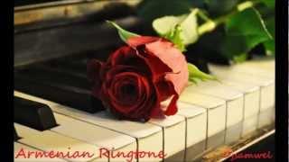 getlinkyoutube.com-New armenian ringtone 2012 [haykakan heraxosi zang] Djsamwel