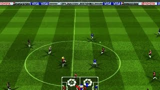 getlinkyoutube.com-Pes 6 actualizado al 2015-16