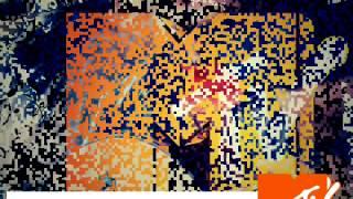 getlinkyoutube.com-الأيامن سلب نوم عيني للفنان حسين محب جديد طرررب 2016