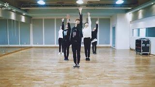 ASTRO (아스트로) - 붙잡았어야 해 (Again) Dance Practice (Mirror)