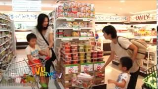 getlinkyoutube.com-คนญี่ปุ่นในกรุงเทพฯ