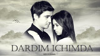 getlinkyoutube.com-Dardim ichimda (uzbek kino) | Дардим ичимда (узбек кино)