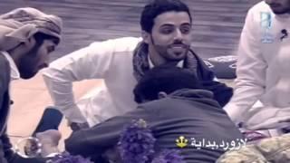 getlinkyoutube.com-إصابة محمد الشمري اللهم اشفيه 💎 ، زد رصيدك
