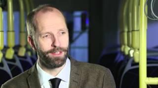 Västerbotten på Grand - Grand priset 2016