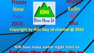 getlinkyoutube.com-Karaoke Nhạc Sống Thôn Quê Tuyển Chọn Cực Hay Tết 2015